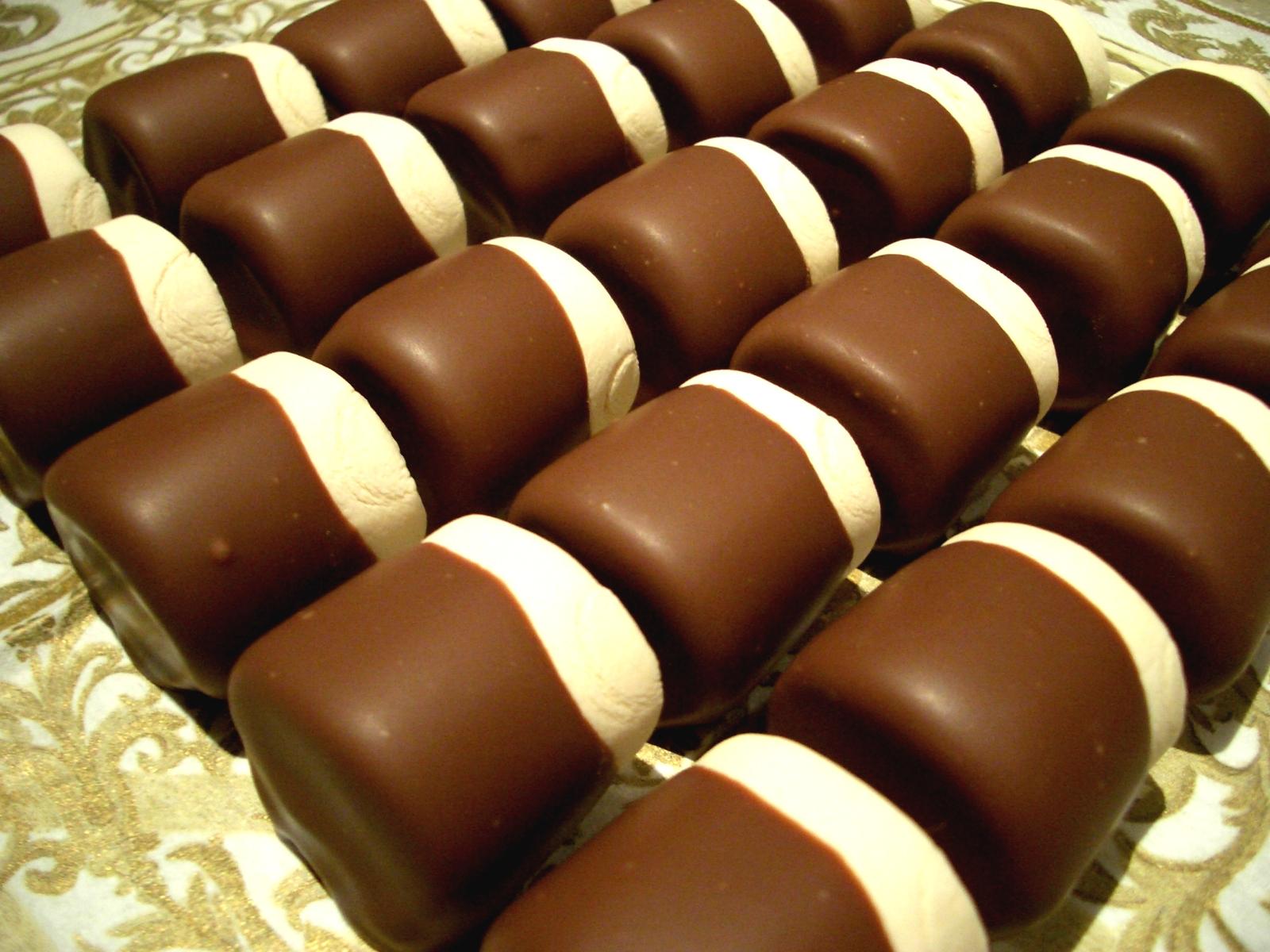 チョコレートの画像 p1_10
