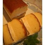 ムースフロマージュケーキ(チーズケーキ)
