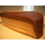 チョコレートクーヘン